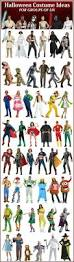 the 25 best costume ideas for groups ideas on pinterest