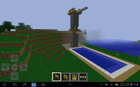 what are bookshelves for in minecraft pocket edition kashiori
