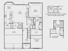 walk in closet floor plans 15 fantastic vacation ideas for master bathroom floor plans
