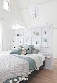 romantic bedroom color schemes two colour combination for walls