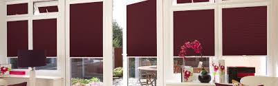 perfect fit blinds fife alpha blinds