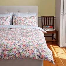 painted daisy bedding bedding ranges cathkidston my style