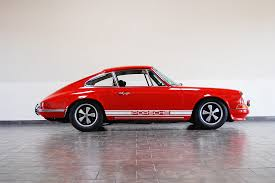 porsche 911 vintage cars previously sold porsche 911 cpr