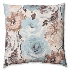 livingroom candidate andora robins egg cotton floor pillow wayfair loversiq