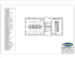 photos of catering kitchen layout kitchen design eas