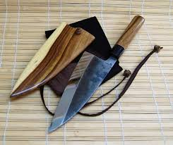high carbon kitchen knives 357 best kitchen tools images on kitchen knives chef