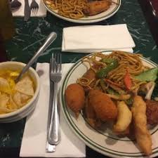 Buffet In Washington Dc by City Buffet Restaurant Closed 20 Photos U0026 60 Reviews Chinese