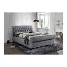 king size ottoman bed frame bench design 37 unique bedroom ottoman images design bench design