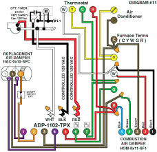 category all wiring diagram 0 carlplant