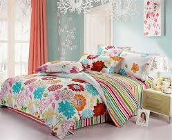amazing queen size bed for girls queen bed queen size childrens