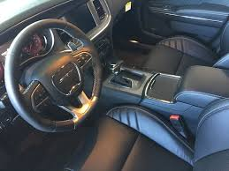 jeep dodge chrysler 2017 2017 new dodge charger srt hellcat rwd at triangle chrysler jeep