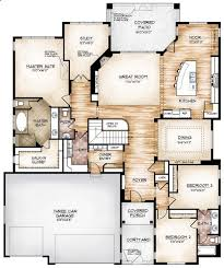 What Is Foyer Buy Affordable House Plans Unique Home Plans And The Best Floor