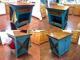 kitchen island with garbage bin kitchen kitchen island with trash storage with regard to fresh