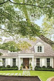 Home Exteriors 592 Best Home Exteriors Images On Pinterest Exterior Design