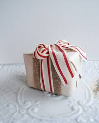 41 best gift wrapping images on pinterest wrapping ideas gifts