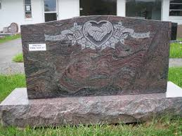 headstone engraving granite headstones and memorials engraving services mannington wv