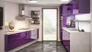 kitchen design ideas 2014 parallel kitchen parallel modular kitchen design ideas
