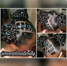 braids by dej meagan hairstyles pinterest hair style