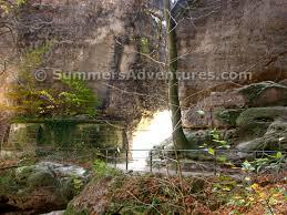 through my eyes elbe sandstone mountains summer u0027s adventures