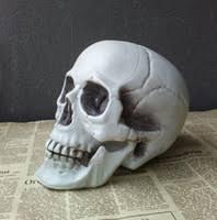 skull ornaments wholesale price comparison buy cheapest skull
