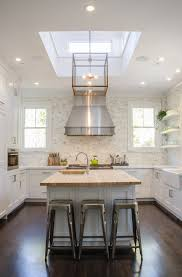 Trending Paint Colors For Kitchens by White Walls Are Trending Best White Interior Paint Colors Blog