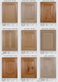 cupboard doors full size of kitchen kitchen cupboard doors and