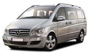mercedes viano 8 seater mercedes viano 8 seater car rental rental deals