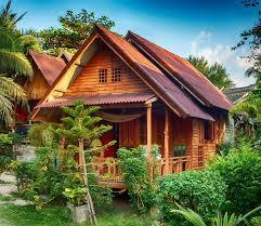 hut sun bungalows home facebook