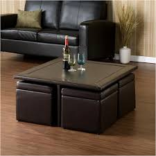 best of coffee table with seating elegant table ideas table ideas