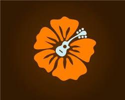 Emblem Design Ideas 102 Best Music Branding Images On Pinterest Music Logo