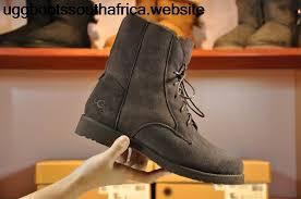 shop boots south africa ugg boots south africa ugg boots south africa ugg 1012359 ugg