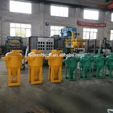 sand blasting machine sand blasting machine suppliers and