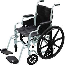 Airgo Comfort Plus Transport Chair Poly Fly Light Weight Transport Chair Hme Mobility U0026 Accessibility