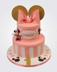 minnie mouse cakes minnie mouse cake mm3853 panari cakes