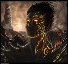 wallpaper dark prince dark prince by cotrich on deviantart