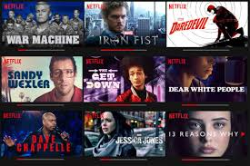 how to watch 4k ultra hd movies u0026 tv shows on netflix updated