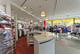 Kaufangebot Haus Kaufangebot Exklusives Ladengeschäft Mit 108 M Fläche In Top