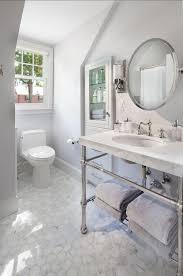 cape cod bathroom ideas 47 luxury cape cod bathroom designs ideas home design