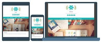 dara theme u2014 wordpress com