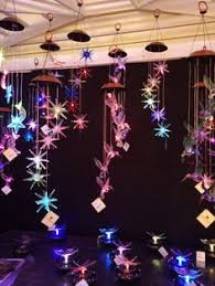 decor love where can i get these in brandon for the home