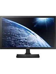 samsung 4k monitor black friday amazon monitors amazon com