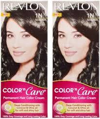 light mountain natural hair color black light mountain natural hair color conditioner medium brown 4