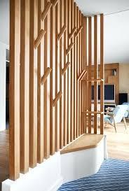 s駱arer la cuisine du salon meuble pour separer cuisine salon espace de vie dans une maison de