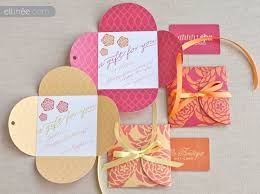 make gift cards best 25 gift cards ideas on in gift cards gift