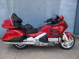 honda goldwing honda goldwing j u0026 b motor sales