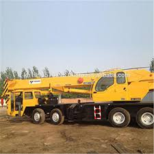 kato cranes nissan kato cranes nissan suppliers and manufacturers