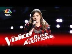 The Voice How Many Blind Auditions Brace U2013 Flink Zijn The Blind Auditions The Voice Of Holland