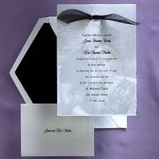 Custom Invitations Online Custom Wedding Invitations Online Check More Image At Http