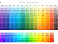 color chart html codes png electrical diagram