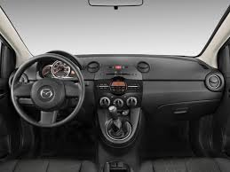 nissan mazda 2012 2012 mazda mazda2 information and photos zombiedrive